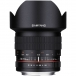 لنز سامیانگ 10mm f/2.8 ED AS NCS CS For Nikon