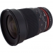 لنز سامیانگ 35mm f/1.4 AS UMC For Nikon F (AE Chip)