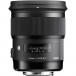 لنز سیگما 50mm f/1.4 DG HSM Art for Nikon F