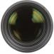لنز سیگما 85mm f/1.4 DG HSM Art for Canon EF