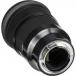 لنز سیگما 50mm f/1.4 DG HSM Art for Sony E
