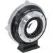 مبدل مانت لنز Canon EF برای دوربین های سونی E-Mount متابونز (نسل پنجم)