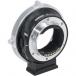 مبدل مانت لنز Canon EF/EF-S برای دوربین های Sony E Mount T متابونز (نسل پنجم سری BT6)