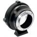 مبدل BT1 مانت لنز PL برای دوربین های سونی E-Mount متابونز