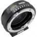 مبدل مانت لنز نیکون F-Mount برای دوربین های سونی E-Mount متابونز سری Speed Booster Ultra