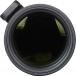 لنز سیگما 600-150 میلیمتر مدل f/5-6.3 DG OS مناسب برای دوربین نیکون