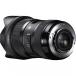 لنز سیگما 35-18 میلیمتر مدل f/1.8 DC مناسب برای دوربین کانن Sigma