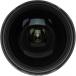 لنز سیگما مدل 24-14 میلیمتر مدل f/2.8 مناسب برای دوربین نیکون