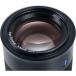 لنز زایس مدل Batis 135mm f/2.8 مناسب برای دوربین سونی