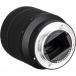 لنز سونی مدل FE 28-70mm f/3.5-5.6 OSS