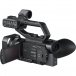 دوربین فیلمبرداری سونی مدل PXW-Z90V