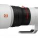 لنز سونی مدل FE 600mm F4 GM OSS