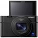 دوربین سونی سایبرشات مدل RX100 VII