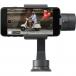 گیمبال موبایل دی جی آی مدل Osmo Mobile 3