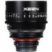 لنز سامیانگ مدل Xeen 50mm T1.5 مناسب برای دوربین سونی