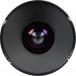 لنز سامیانگ مدل XEEN 24MM T1.5   مناسب برای دوربین سونی