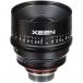 لنز سامیانگ مدل Xeen 35mm T1.5 مناسب برای دوربین سونی