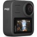 دوربین فیلمبرداری ورزشی گوپرو مدل MAX 360