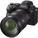 دوربین سونی مدل Alpha a9 II