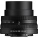 لنز نیکون مدل Z DX 16-50mm f/3.5-6.3 VR