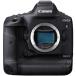 دوربین کانن مدل EOS-1D X Mark III