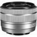 دوربین فوجی فیلم مدل X-A7 همراه با لنز 54-15 میلیمتر