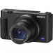 دوربین سونی مدل ZV-1