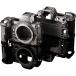 دوربین نیکون مدل Z 6II (بادی)