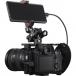 دوربین سونی مدل Alpha 1