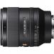 لنز سونی مدل FE 35mm f/1.4 GM