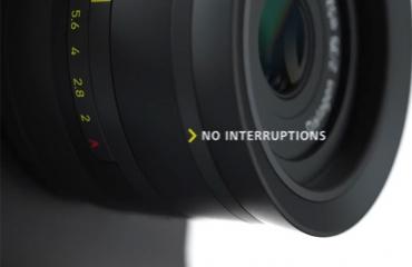 معرفی دوربین ZEISS - ZX1