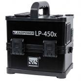 پک باطری اس اند اس مدل  LP450X