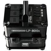 پک باطری اس اند اس مدل LP800X