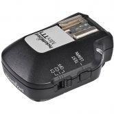 رادیو فلاش پاکت ویزارد برای کنون         Pocket Wizard MiniTT1 For  Canon