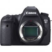 دوربین کانن مدل EOS 6D (بادی)