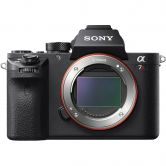 دوربین سونی مدل Alpha A7R II (بادی)