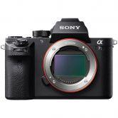 دوربین عکاسی سونی Sony A7S II