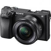 دوربین عکاسی سونی Sony A6300