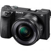 دوربین عکاسی سونی Sony A6500