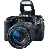 دوربین عکاسی کانن Canon EOS 77D-18-135