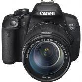 دوربین عکاسی کانن canon EOS 700D-18-135 STM