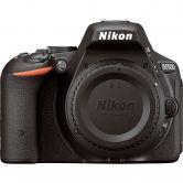 دوربین عکاسی نیکون Nikon DSLR D5500 18-55mm VR II