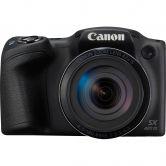 دوربین عکاسی کانن Canon compackt SX420