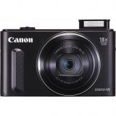 دوربین کانن مدل  SX610 HS