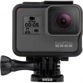 دوربین فیلمبرداری ورزشی گوپرو  مدل Hero 5 (مشکی)