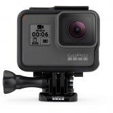 دوربین فیلمبرداری ورزشی گوپرو مدل Hero 6 (مشکی)