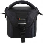 کیف ونگارد Vanguard Biin II 14 Shoulder Bag