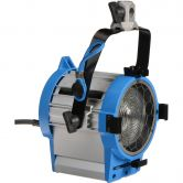 نور فرزنل JG650 اس اند اس S&S JG650 Fresnel Light