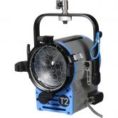 نور فرزنل JG2000 اس اند اس S&S JG2000 Fresnel Light