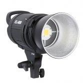 نور ال ای دی EL-600 متل LED Light EL-600 Mettle